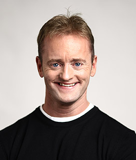 Dr. med. Torsten Albers